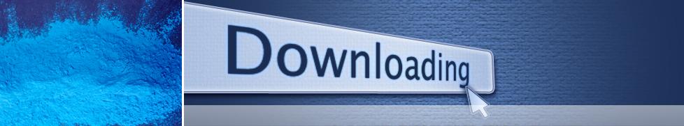 Cadmach Tablet Compression Machine Ebook Download